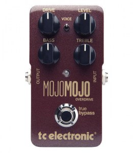 lg_mojomojo_overdrive_front