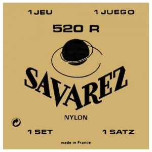 savarez-520r-high-tension-classical-guitar-strings-33001166-0-1417005680000