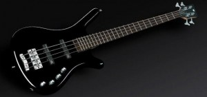 warwick-corvette-short-scale-bass-620x293